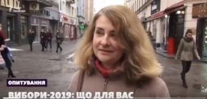украинцы, 31 марта, россия, рабство, независимость, опрос, выборы, президент украины