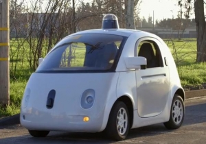 гугл, авто, сша