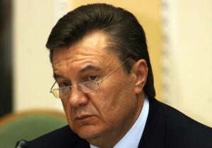 россия, янукович, похититель, советник