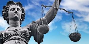 римский статут, верховная рада, политика