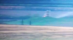 светлодарская дуга, ато, днр, армия украины