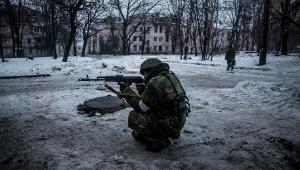 луганская область, происшествия, новости украины, лнр, ато, донбасс, тымчук