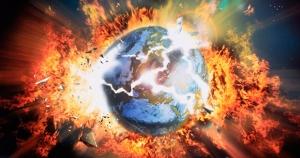 матрона, конец света, земля, космос, предсказания, пророчество, нибиру, апокалипсис, астероид 2002 NT7