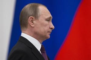 путин, россия, выборы, президент россии