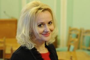 Фарион, Бузина, политика, криминал, Украина