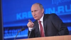 путин, политика, общество, донбасс, новости украины, юго-восток украины