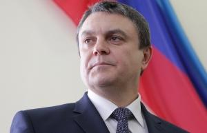 пасечник, сбу, лнр, луганск, донбасс