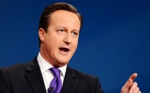 кэмерон, новости великобритании, референдум в шотландии, политика, елизавета вторая