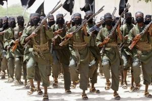 Боко Харам, террористы, исламистская группировка, операция, Нигерия, западная африка