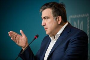 саакашвили, политика, общество, одесса, сепаратисты