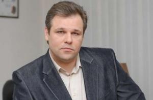 новости украины, новости луганска, виктор янукович