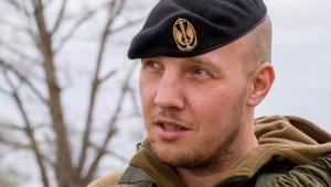 всу, армия украины, ато, донбасс, восток украины, вадим сухаревский, украина