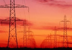 ДТЭК, Артемовский район, энергетики, подорвались на мине, восток Украины, Донбасс, АТО