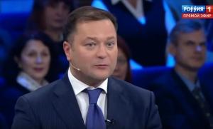 украина, россия, пропаганда, скандал, политика
