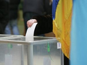 выборы, подсчет голосов, статистика, цик