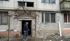 Юго-восток украины, луганск, происшествия, ато, новости донбасса, общество