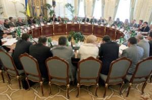 снбо, россия, ато, украина, донбасс, террористы, боевики