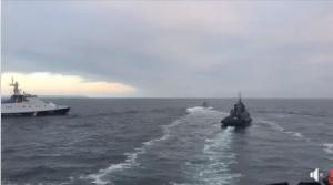 Украина, Россия, Конфликт, Черное море, Корабли, НАТО, Сохар.