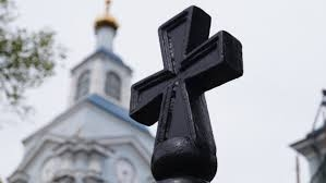 автокефальная церковь, православие, новости, Украина, Константинополь, Томос, раскол, РПЦ