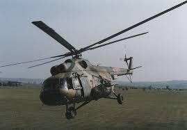 Юго-восток Украины, АТО, происшествия, вооруженные силы Украины, Донбасс, армия Украины