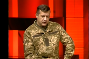 """киборг """"Рахман"""", плен ДНР, освобождение, пытки боевиков"""