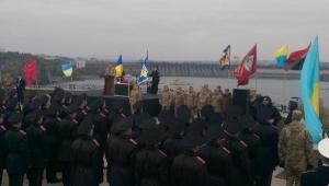порошенко, донбасс, политика,  общество, армия украины, вооруженные силы украины