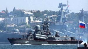 крым, нато, альянс, черноморский флот рф, украина, россия, агрессия рф