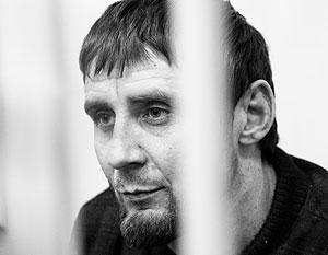 россия, борис немцов, убийство, заур дадаев, адвокат