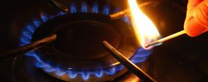 экономика, нафтогаз, цены на газ, повышение, новости украины