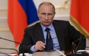 путин, политика, донбасс, ато, новости украины, астана, переговоры