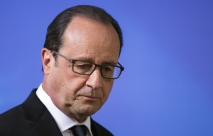 франция, теракт, терроризм, олланд, антитеррористический режим