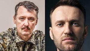 Россия, политика, медведев, навальный, путин, выборы, гиркин, дебаты, украина