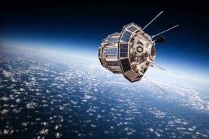 новости, космос, США, Россия, спутник, космическое вооружение, орбита, армия РФ, конференция ООН