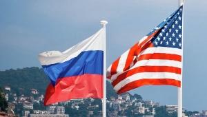 россия, сша, санкции, минские соглашения