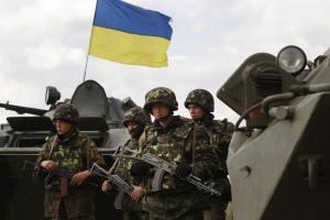 штаб ато, боевые действия, донбасс, терроризм, армия россии, лнр, днр, боевики, террористы, перемирие, ато, луганск, донецк, всу, армия украины, новости украины, авдеевка, попасная