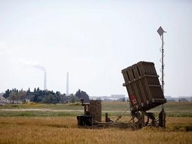 палестино-израильская война, Палестина, Израиль, армия