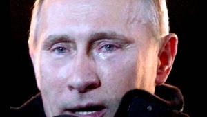 Россия, экономика, нефть и газ, цена, политика, прогноз 2016, рубль