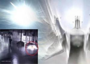 нибиру, конец света, пришельцы, ангелы, инопланетяне, гуманоиды, новости науки, уфологи, фото