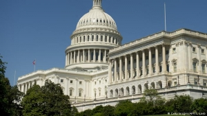 США, санкции, экономика, Россия, новости, конгресс, Северный поток-2, финансы, Джон Барассо, НАТО, Евросоюз