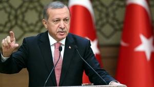 Турция, Украина, Официальный визит, Реджеп Тайип Эрдоган, Петр Порошенко, Крым
