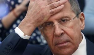 россия, экономика, санкции, ес, голобуцкий, мид, лавров, газпром, сбербанк, нафтогаз