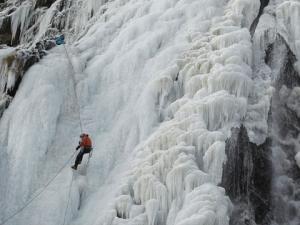Россия, Камчатка, альпинистка, происшествие, общество