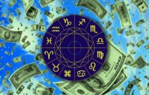 июль, деньги, успех, финансы, павел глоба, знаки зодиака, гороскоп, предсказания, весы, рак, стрелец