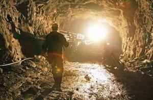 АТО. Донбасс, ДНР, шахты