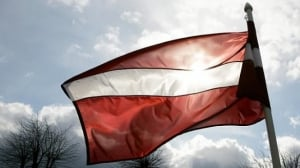 ес, латвия, призывы, воссоединение с россией