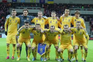 футбол, евро-2020, украина, россия, матч