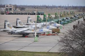 чернигов, происшествия, армия украины, вооруженные силы украины