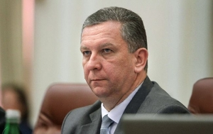 Украина, Министерство соцполитики, Андрей Рева, Донбасс, ОРДЛО, Пенсии
