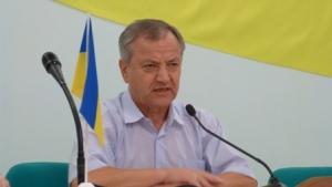 новости Донбасса, АТО, Мариуполь, Юрий Хотлубей, ДНР, армия Украины, юго-восток Украины