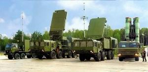 зенитные комплексы С-400, китай, россия, военная техника, армия рф, армия китая